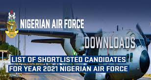 www.airforce.mil.ng/download
