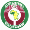 Economic Community of West African States(ECOWAS)