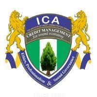 Institute of Credit Administration Recruitment