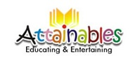 Attainable Entertainment Limited