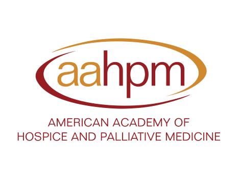 AAHPM Scholarship