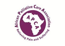 African Palliative Care Nursing Scholarships
