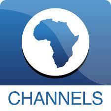Channels TV Recruitment
