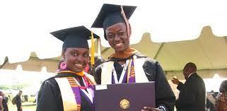 Zawadi Africa Education Fund Undergraduate Scholarship