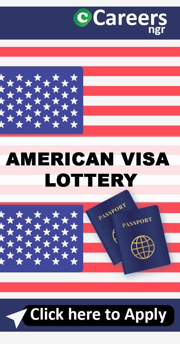 www.usadiversitylottery.com/green-card-lottery-registration